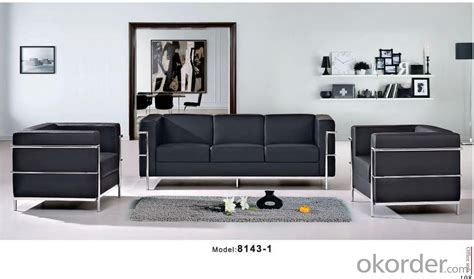 office sofa price buy office sofa waiting chair leather pu cmax gb8143 price