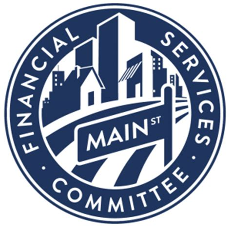 house financial services committee hearings house financial services committee to hold hearing on terrorism financing lend academy