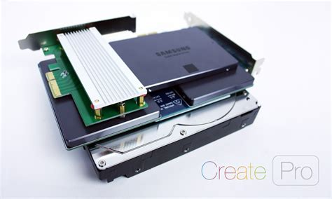 Hdd Mac hdd ssd or flash storage which storage option is the