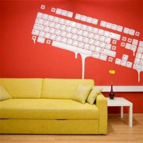 Cool Office Decor by The Great Tips To Get Cool Office Decorations Actual Home