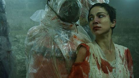 best horror of 2007 top 10 horror from top 10