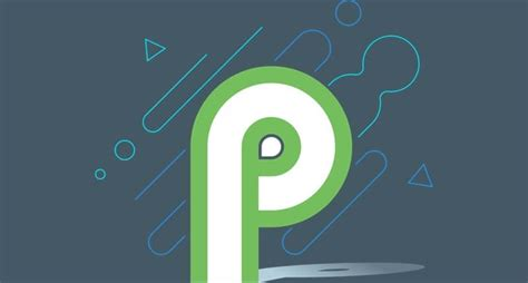 android privacy android p promises new security and privacy features