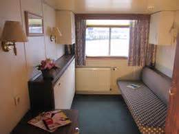 Beds With Tv Mv Esmeralda