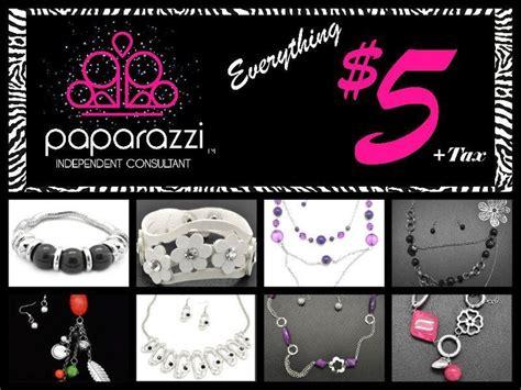 paparazzi jewelry paparazzi