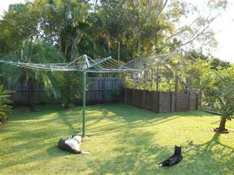 aussie backyard home exchange in maroochydore sunshine coast qld