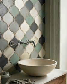 Ideas For Bathroom Tiling by Bathroom Decor Wall Tile Ideas Inspiration Amp Ideas