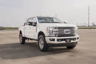 2017 ford f 250 duty photo image gallery