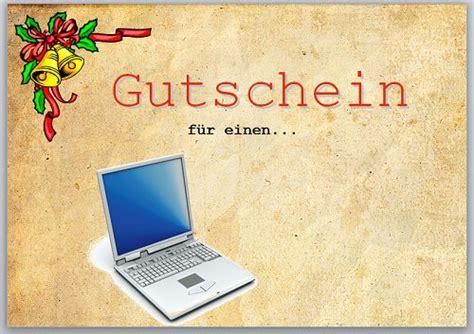 Word Vorlage Gutschein Geburtstag gutschein erstellen mit microsoft word chip