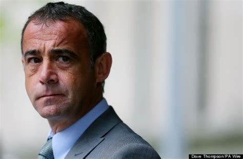 michael le michael le vell to take a from coronation