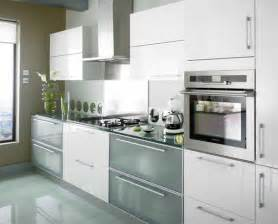 High Gloss White Kitchen Cabinets 1000 Ideas About High Gloss Kitchen Cabinets On High Gloss Kitchen Grey Gloss