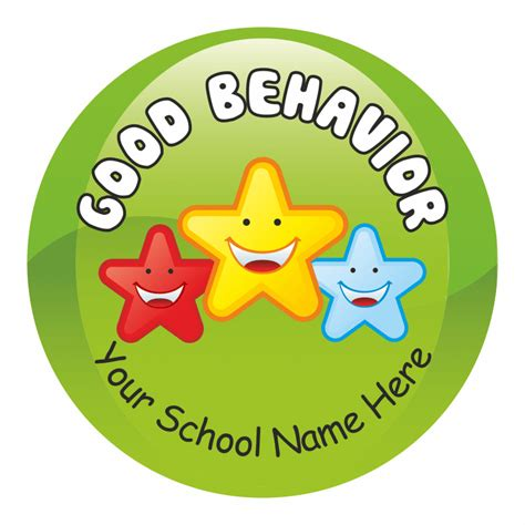 Vastu For Bedroom classroom behavior stickers school stickers for teachers