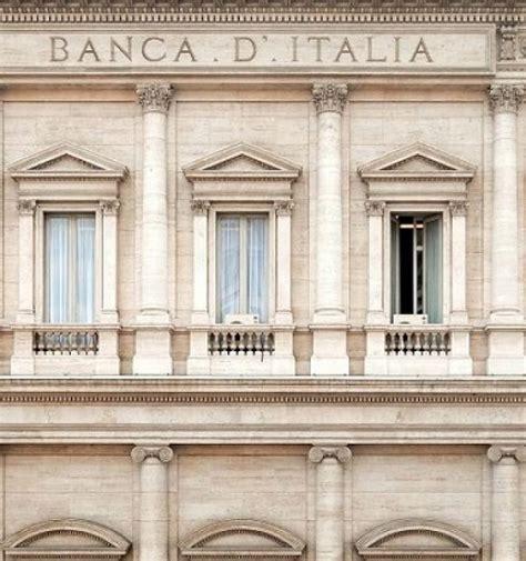 regolamento banca d italia cdv conference management le nuove regole per fondi e sicaf