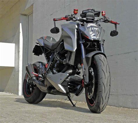 Motorrad Einfahren Wie Viel Km by Motorrad Occasion Kaufen Ktm 1290 Super Duke R Abs Spezial