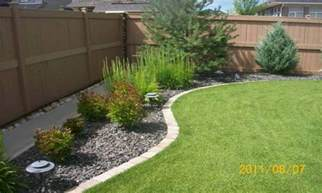 Lawn Border Design Ideas Garden Borders 37 Creative Lawn And Garden Edging Ideas With Images Planted Well Lawn Garden