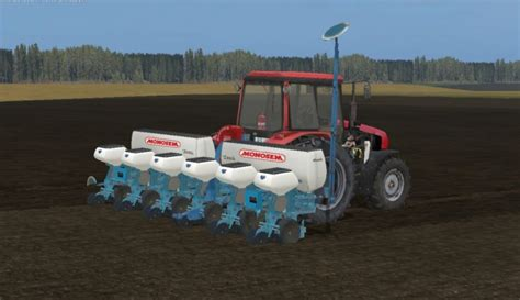 ls plus coupon 2017 monosem ng plus 3 v 1 0 fs17 farming simulator 2017 mod