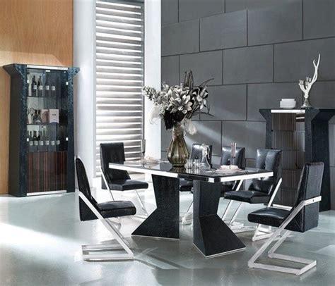 best furniture stores in dallas furniture stores dallas ergonomic furniture stores