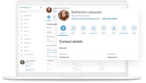 best small business crm best small business crm for 2018 free trial
