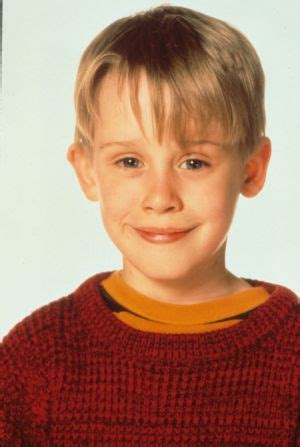 macaulay culkin needs a big mac