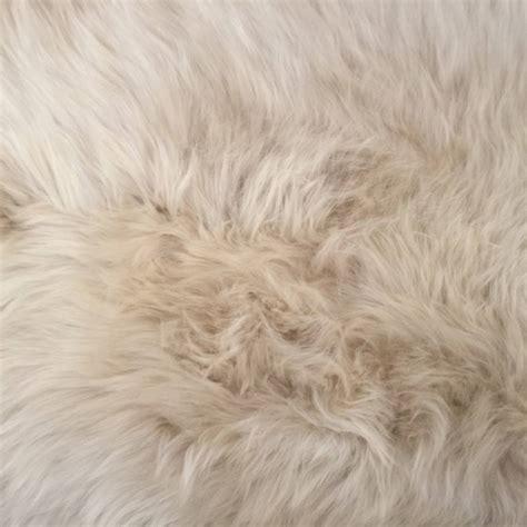 luxury sheepskin rug luxury oyster sheepskin rug by cowshed interiors notonthehighstreet