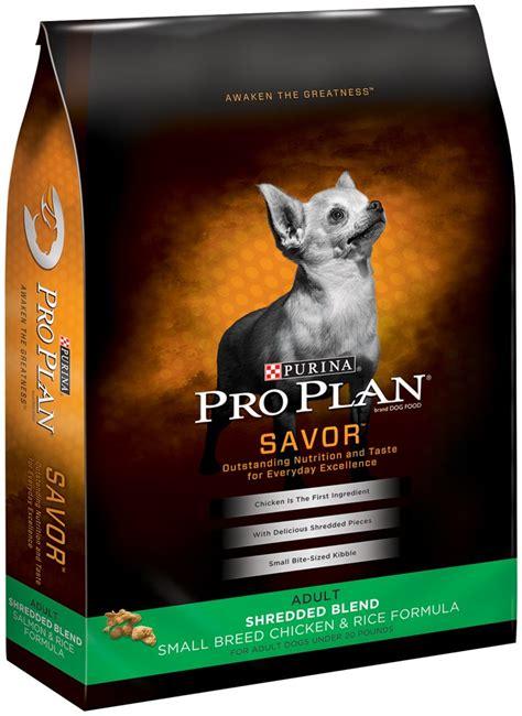Proplan Cat Adlt Chicken 1 purina pro plan savor shredded blend chicken rice small breed formula food 6 lb