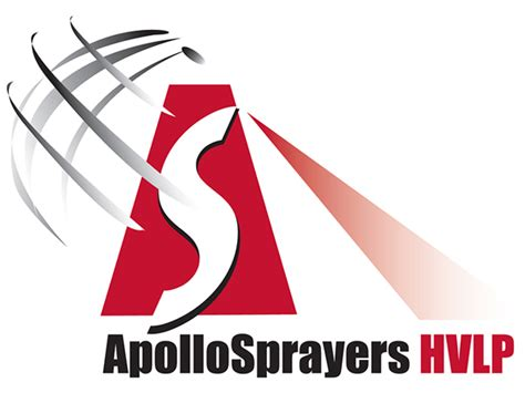 Semprotan Sprayer By Nasa Store apollo sprayers marks 50 years with monthly specials