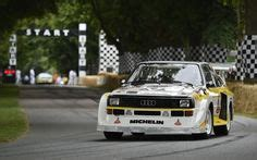 festival of dreams 3435 the original rallye supercars page 7 rally pinterest