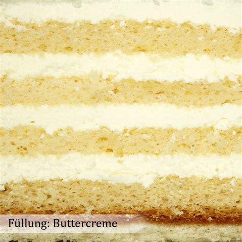 Hochzeitstorte Classic by Hochzeitstorte Quot Classic Quot K 246 Lner Torten Express Wir
