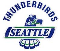 seattle transfer color seattle thunderbirds 1985 1997 primary logo iron on