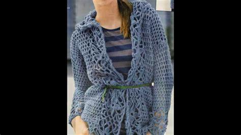 como tejer chompa d verano como tejer su 233 ter con capucha con cuadros a crochet youtube