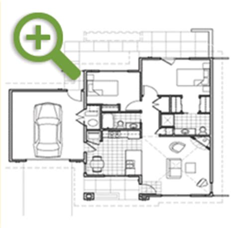 house plans for seniors 2 bedroom 2 bath duplex joy studio design gallery best
