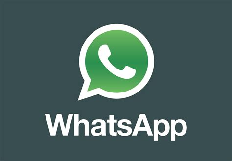 imagenes para whatsapp ordinarios whatsapp 183 defina quem pode ver sua foto do perfil do
