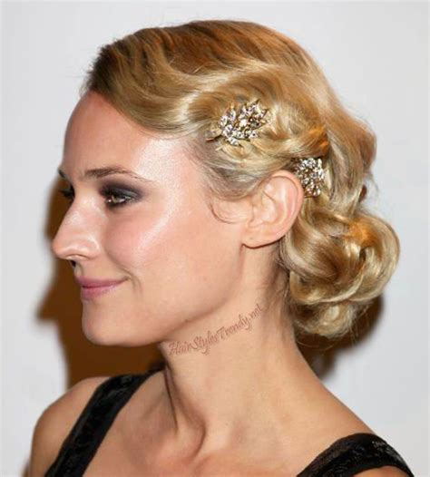 updo hairstyles retro accessories fantastic updos for wedding hairstyle retro