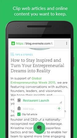 application for android mobile phone free evernote android mobile phone application