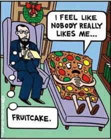funny christmas pictures 30 pics