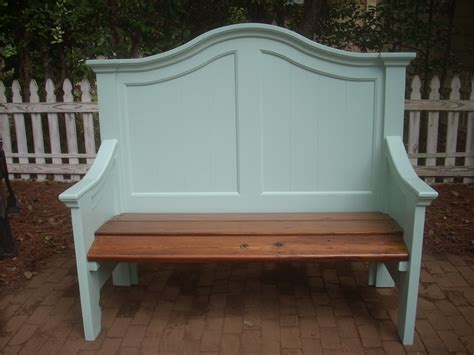 head board benches headboard bench bench pinterest