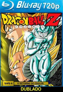 se filmer dragon ball z gratis assistir cole 231 227 o dragon ball z todos os filmes filmes