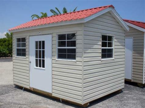 Storage Sheds Miami by Storage Places With Free Truck Rental Quote Storage Sheds