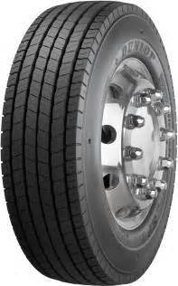 Car Tires Uk Sp 472 City Dunlop Truck Tyres