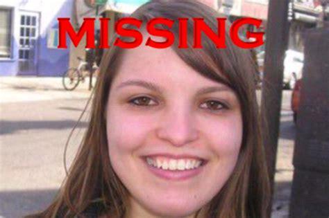 Bensalem Arrest Records Parents Record Tearful Message For Missing Bensalem 21 We Miss You We