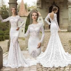 aliexpress com buy 2015 wedding dresses with long