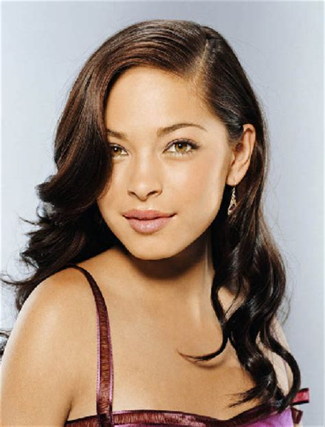 asian english actress most popular asian actresses in hollywood people s daily