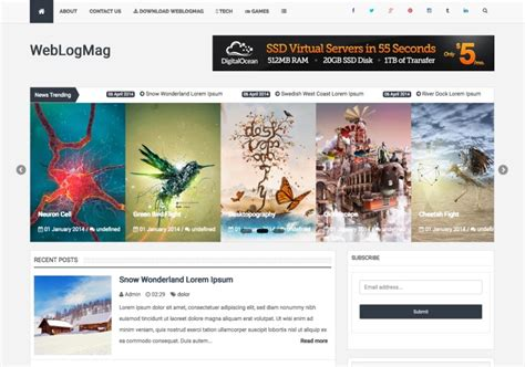 beaufiful blogger com templates images gt gt top 30 best free