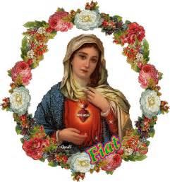 imagenes catolicas lindas fantasimagenss lindas imagenes religiosas
