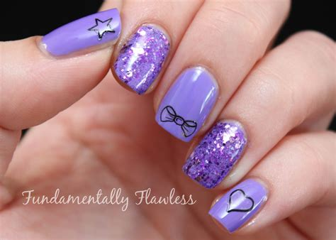 nail tattoos fundamentally flawless nail nail tattoos and just