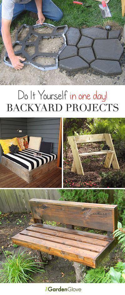Backyard Day Az Best 20 Arizona Backyard Ideas Ideas On