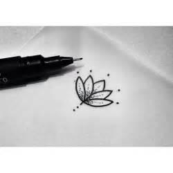 Lotus Flower Finger Best 25 Lotus Ideas On