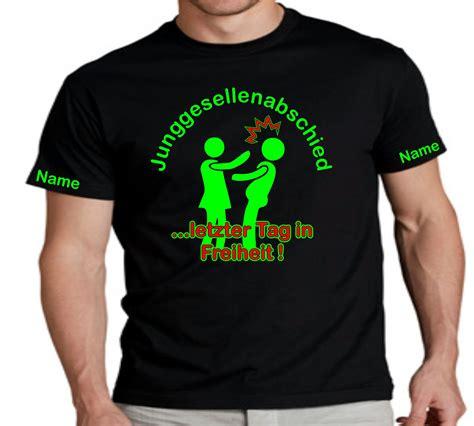 T Shirt 31 t shirt junggesellenabschied motiv 31 flexi design
