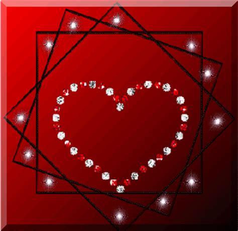 gif de amor movimiento gif de amor animados gif con brillo con movimiento