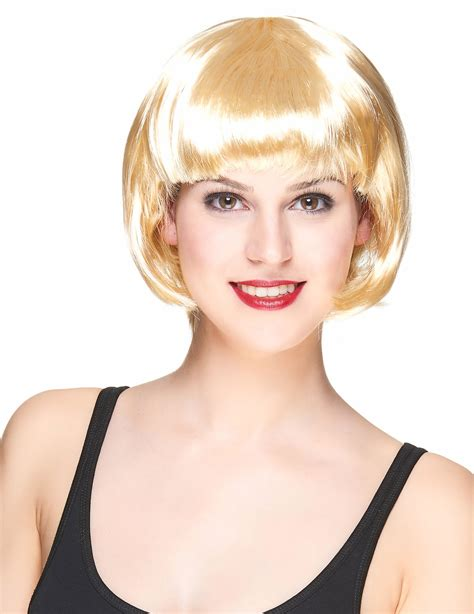 Short Blonde Wigs For Women | short blonde wig for women wigs and fancy dress costumes