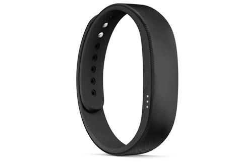Montre connectée ou bracelet connecté : comment choisir